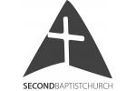 Springfield, Second Baptist Church