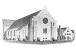 University Heights Baptist Church