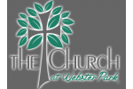 The Church at Webster Park