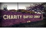 Charity Baptist Church