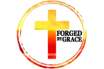 Forged By Grace Church