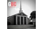 Glendale Baptist Church