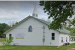 Golden Harvest Baptist Church