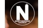 NorthBridge Church