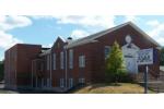 College Street Baptist Church